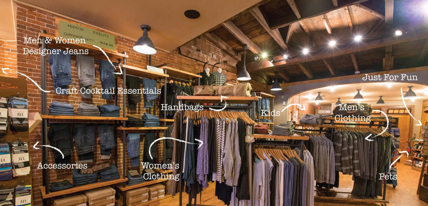 boutique stores portsmouth nh 1