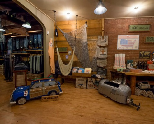best_shopping_portsmouth_nh
