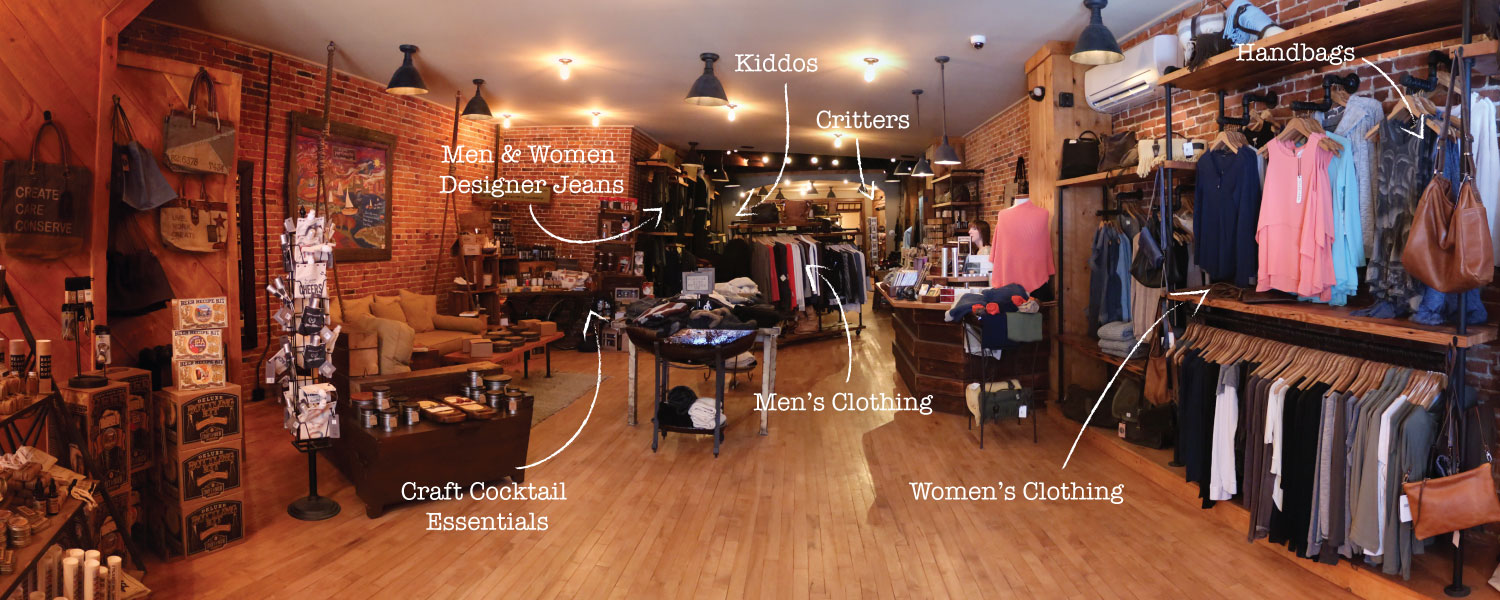 best boutique shop portsmouth nh