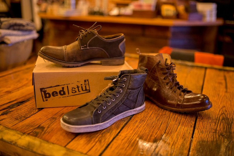 777fc9e1444a1 ... portsmouth nh Mens designer shoes and clothes in our Portmouth NH shop